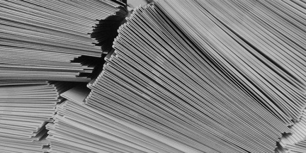 tiskalniki in njihove funkcionalnosti