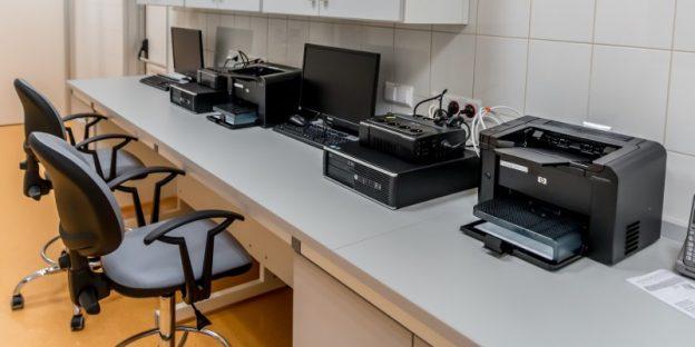 brezplacen-servis-tiskalnikov