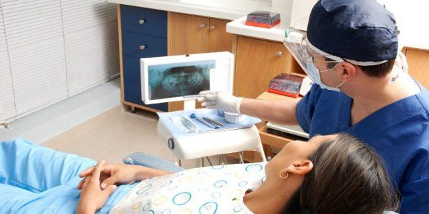 zobna-proteza